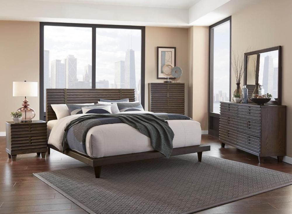 Homelegance Ridgewood Collection Model 1600 Furniture Bedroom Collection Homelegance
