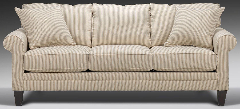 emily upholstery sofa  leon's  sofa upholstery new