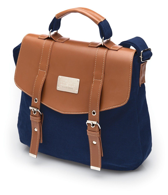 719023e54 bolsa carteiro 5 | Bags, purses, etc in 2019 | Bolsas, Bolsa ...