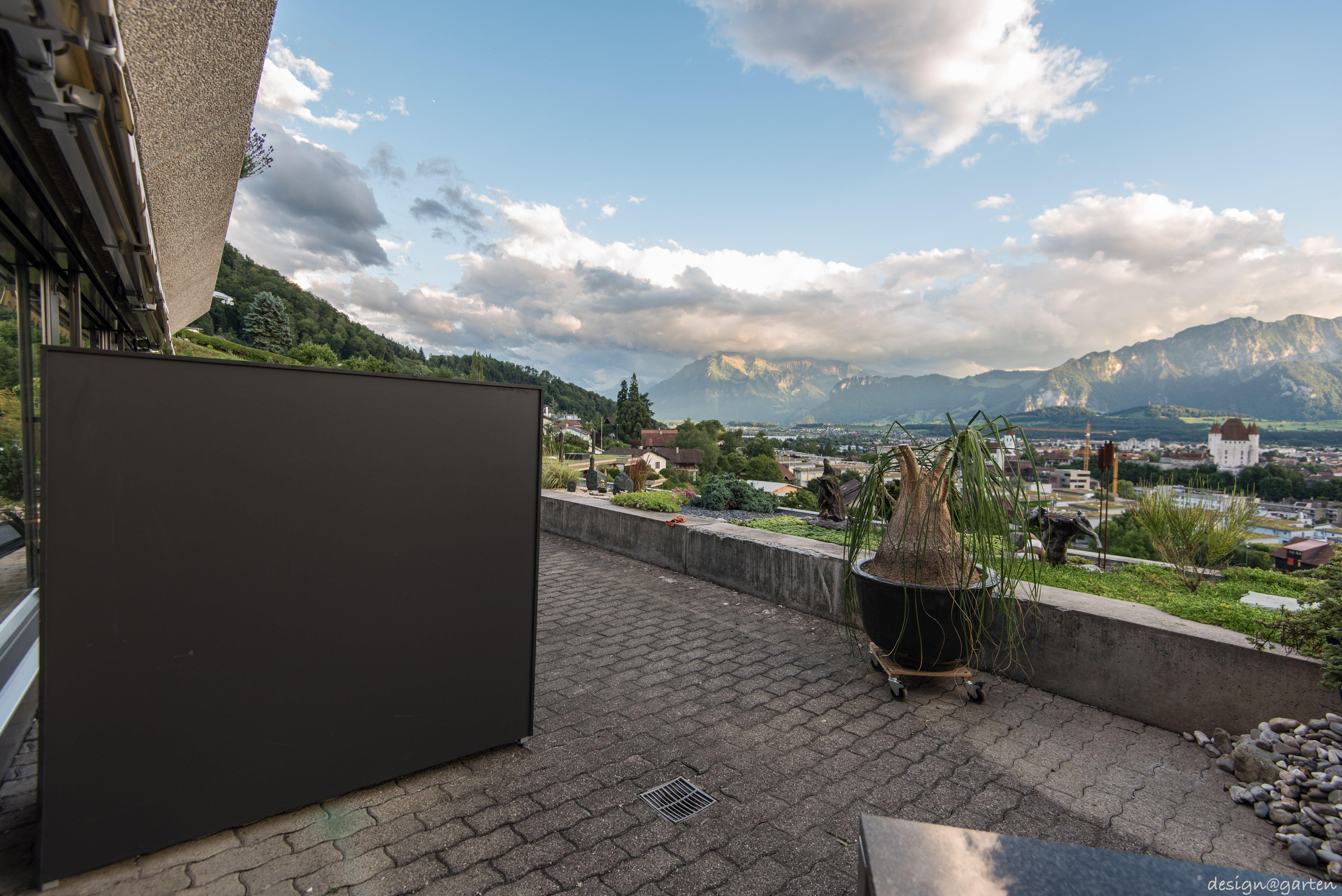 terrassenschrank win nach ma by design garten in thun schweiz hier als rau. Black Bedroom Furniture Sets. Home Design Ideas