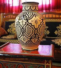 morocco patterns에 대한 이미지 검색결과