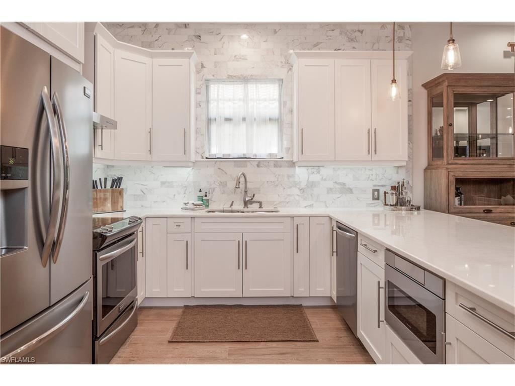 Matrix | Home decor, Kitchen cabinets, Kitchen