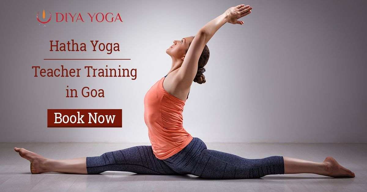 Mindful Hatha Yoga with Jen - Spring Term 2021 (Adults