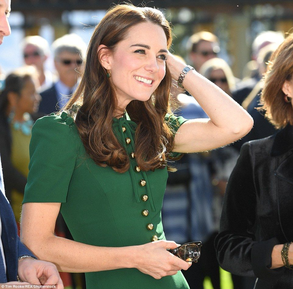 Duchess of Cambridge Ascot 2019. Beautiful women. | Derby