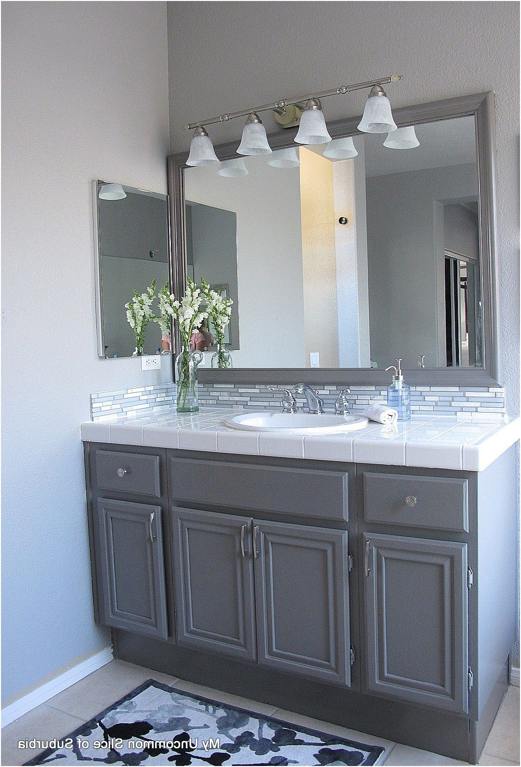 diy distressed bathroom vanity%0A diy bathroom vanity tips organize stuff more neatly black pictures white  appliances kitchen paint oak cabinets feel