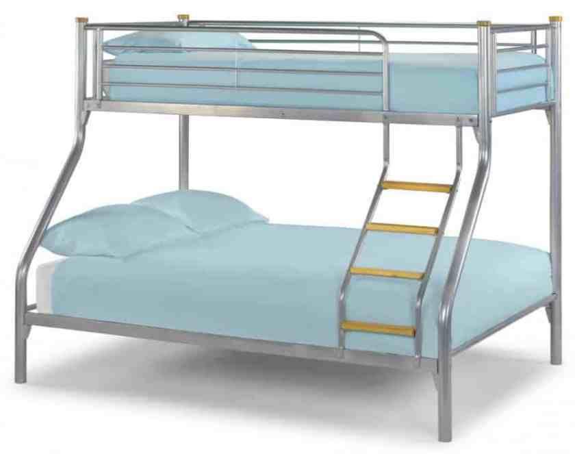 Cheap Bunk Bed Mattresses Reviews 2017 Top Choices X Large Stuff Bunk Beds Triple Sleeper Bunk Bed Cheap Bunk Beds