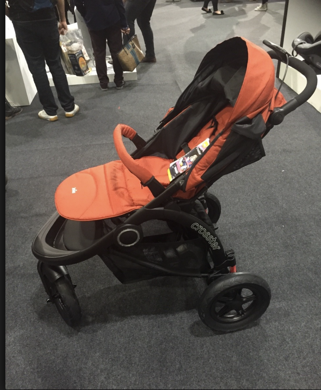 Pin by Sarah on Baby Products Baby strollers, Baby