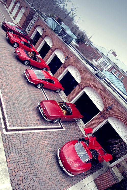 Pingl par lee malone sur home design pinterest for Reprise vehicule par garage