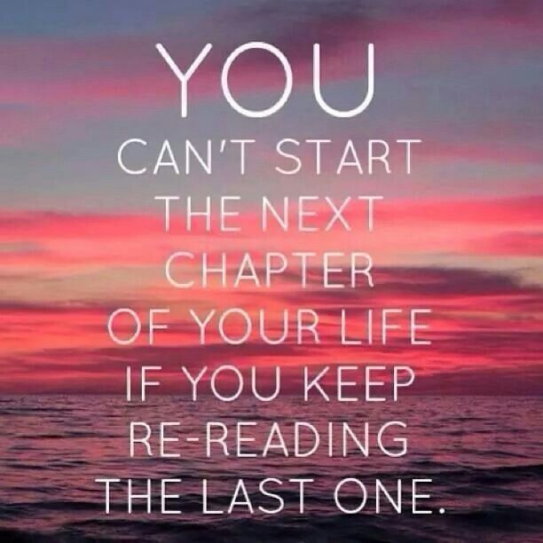 Pin By Laura Stahlecker On Sayings And Signs Motivational Quotes Words Sayings