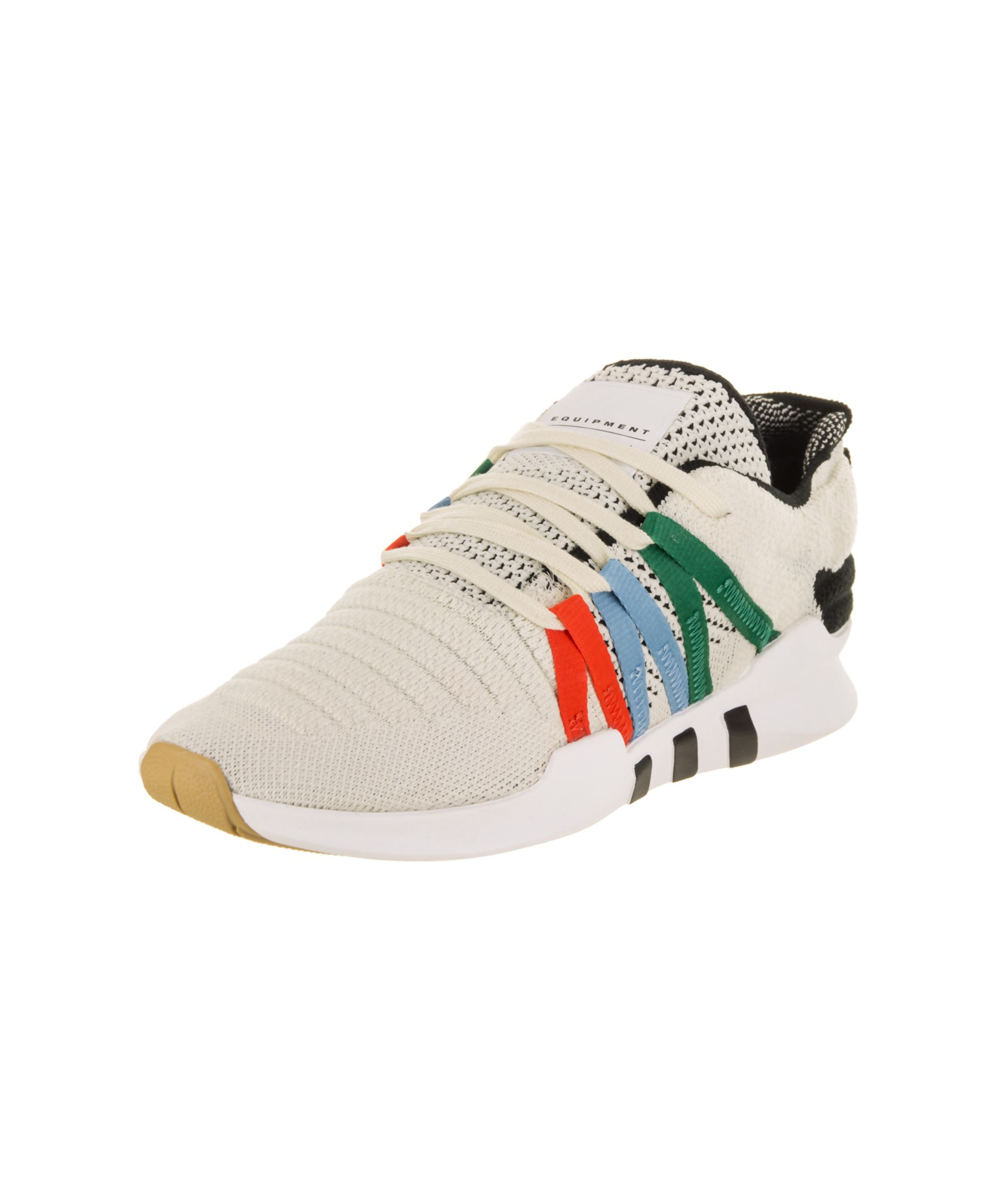 Adidas Mujeres Adidas EQT Racing ADV PK originales zapatillas de entrenamiento