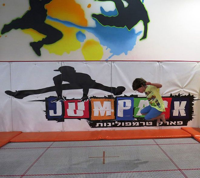 The 25+ Best Professional Trampoline Ideas On Pinterest