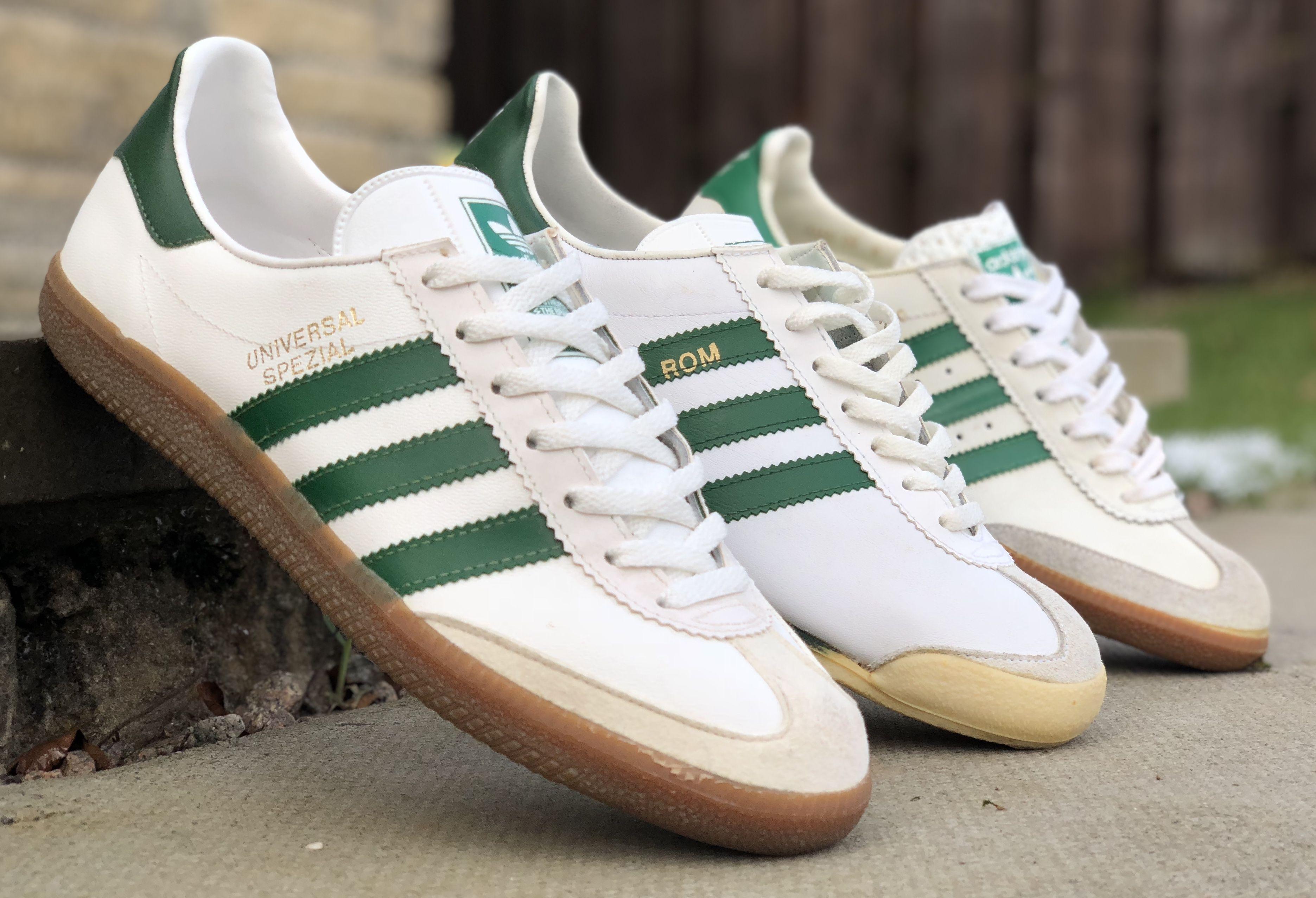 eaa9a90912c Adidas Universal Spezial Adidas Samba, Adidas Superstar, Adidas Sneakers,  Trainers, Adidas Shoes
