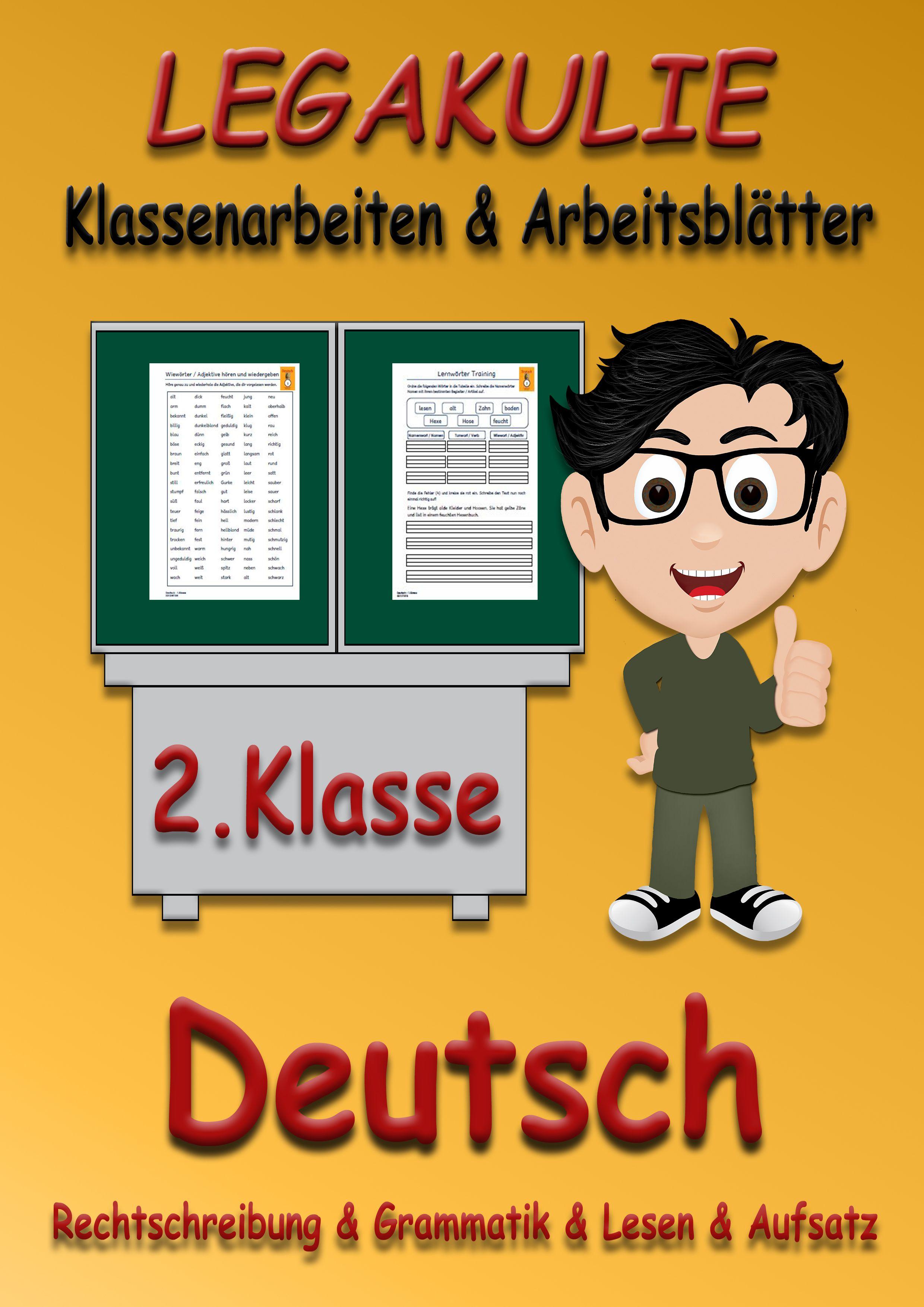 Gemütlich Die Art Der Wellen Arbeitsblatt Antworten Bilder ...