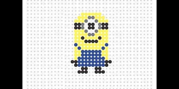 600_como-hacer-un-minion-con-hama-beads_56.jpg (600×300)