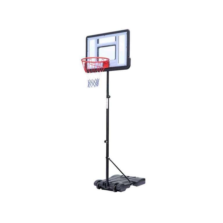 Indoor Basketball Hoop Price