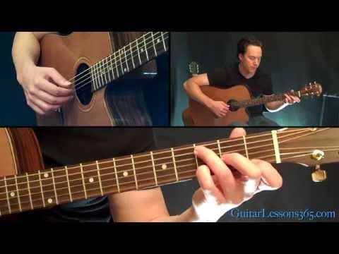 Time In A Bottle Guitar Lesson Jim Croce Youtube What Feelings