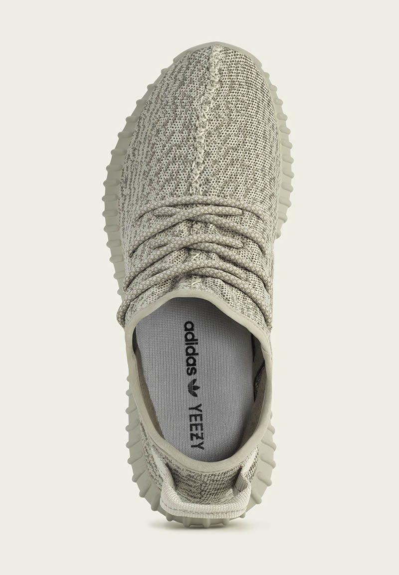 Mode Chaussures Adidas Originals Homme New York En Rose Vente