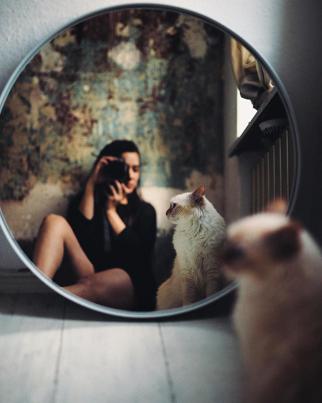 77 Best 35mm Photography images | Film Fotografie ...