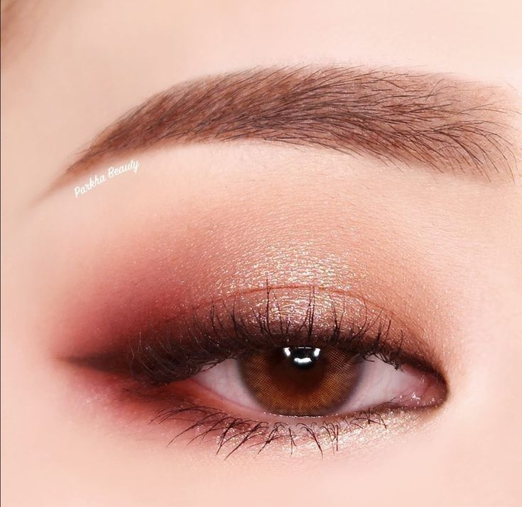 Black Pink Inspired Jennie Eye Makeup Look Your subtitle is a bit different. Si …