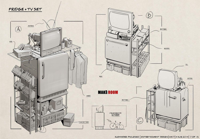 fzd_entertainmentdesign_1038.jpg (1500×1045)
