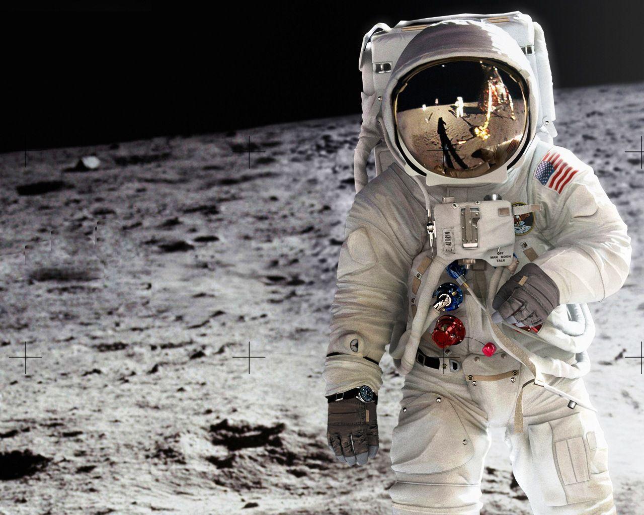 astronaut photo shoot backgrounds astronaut america hd