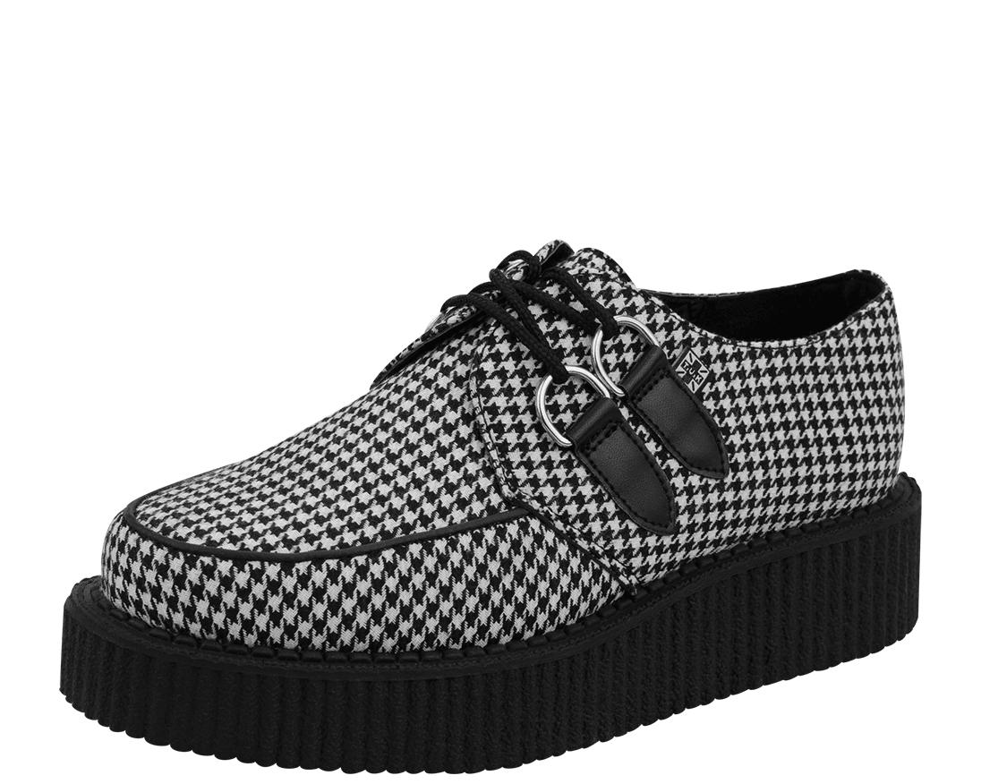Calçados Dos Creepers On line | Sapatos De Creepers Vintage