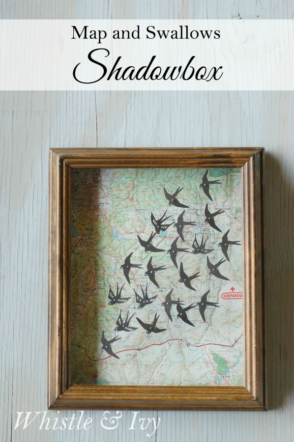 Shadow Box Ideas To Keep Your Memories and How to Make It   DIY     shadow box decorating ideas shadow box ideas pinterest how to decorate  shadow box picture frame shadow box ideas for boyfriend military shadow box  ideas