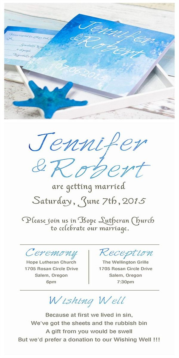 Five wording templates for wedding invitations pinterest wedding wording templates for wedding invitations 3 repinned from la ceremony officiant httpsofficiantguy filmwisefo