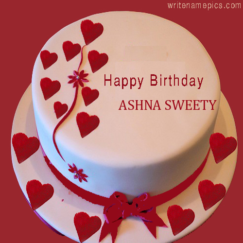 Successfully Write Your Name In Image Happy Birthday Cake Images Happy Birthday Wishes Cake Happy Birthday Cakes