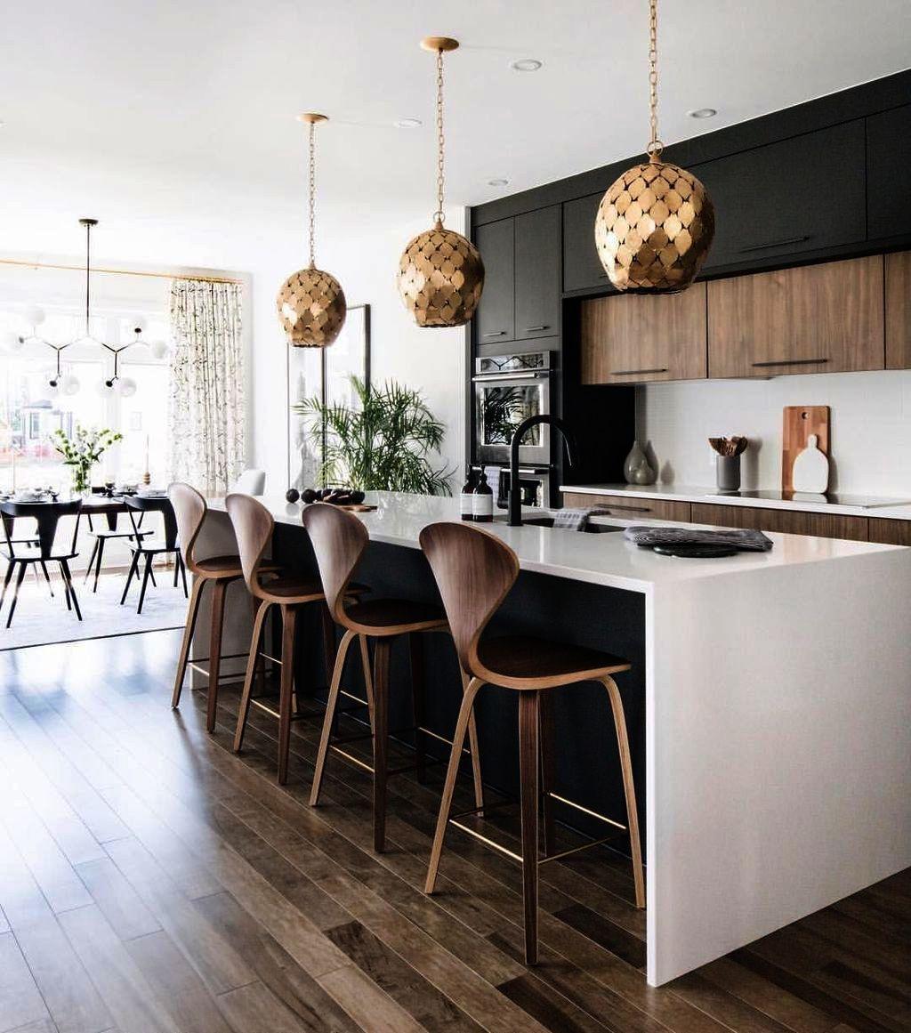Renovation Loan Ny Plus Renovation Kingdom Onto Kitchen Interior