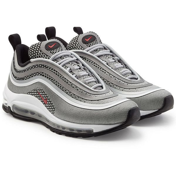 26636520e167 Nike Air Max 97 Ultra  17 Sneakers ( 225) ❤ liked on Polyvore featuring  shoes