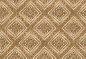 Woodland Royal Dutch Carpets Stanton Carpet Rawhide Stanton Carpet Rawhide Carpet