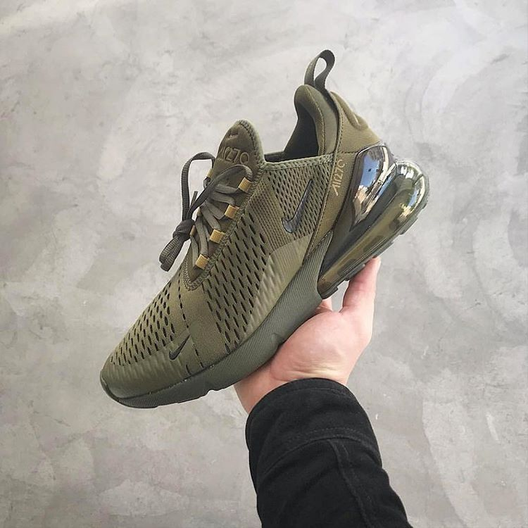 NIKE shoes in 2020 | Nike fashion shoes