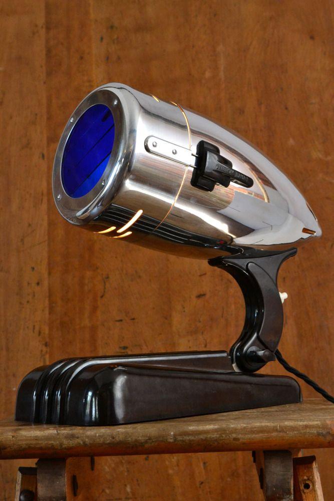 Hanau Desk Lamp Lighting Pinterest Desk Lamp Desks