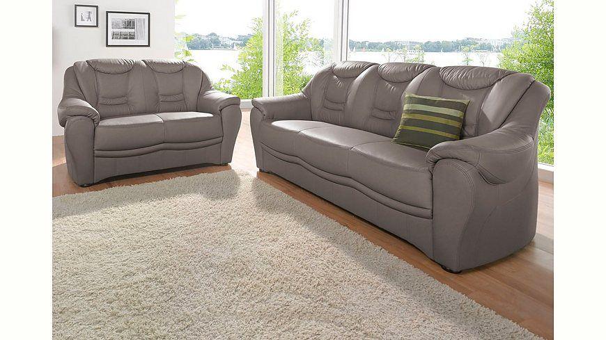 Wohnzimmer Garnituren ~ Garnitur: 2 sitzer 3 sitzer jetzt bestellen unter: https