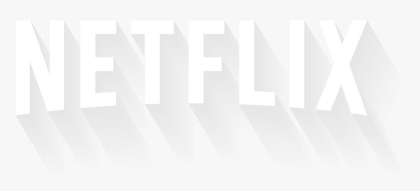 Https Www Kindpng Com Picc M 181 1812789 Logo Netflix 3d Hdvector Illustrator Movies Coming To Png Logos Tech Company Logos Company Logo