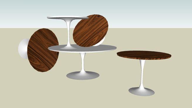 Knoll Sedie ~ Knoll tavolo saarinen home & design pinterest tables and room