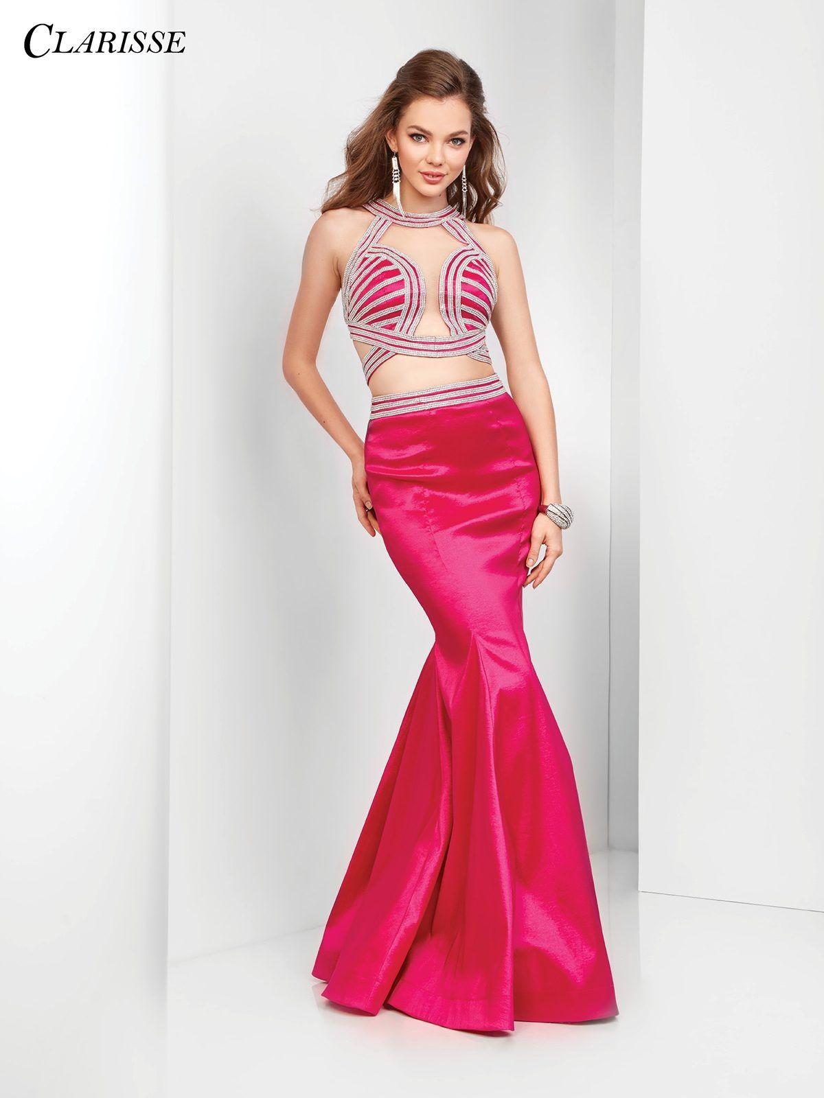 Prom dresses pdressespromdresses
