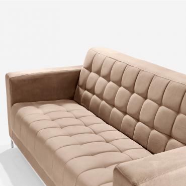 Sofa Ibira Chocolate In 2020 Sofa Furniture Sofa Decor