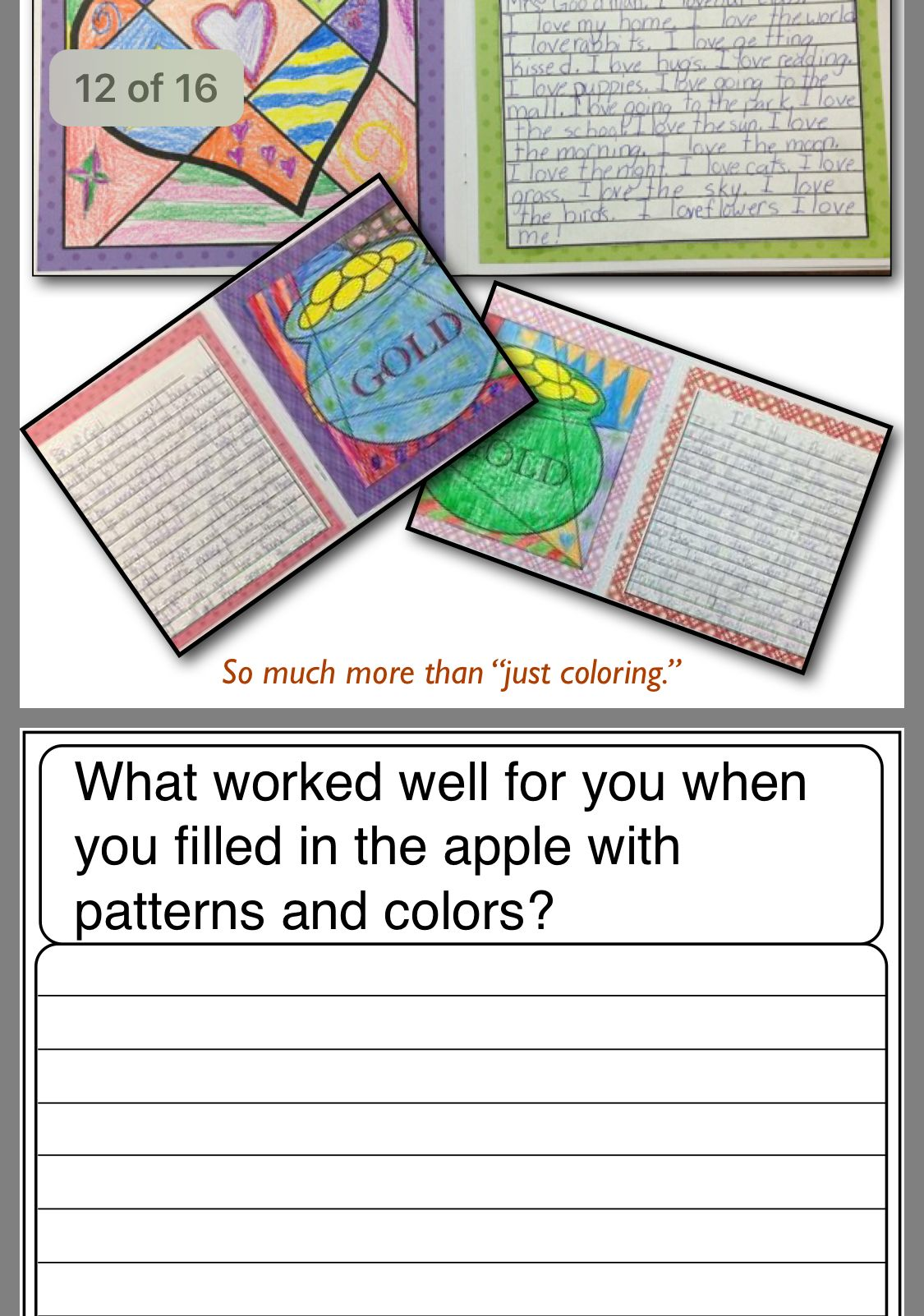 Pin By Tabby Njoroge On Kindergarten Worksheet