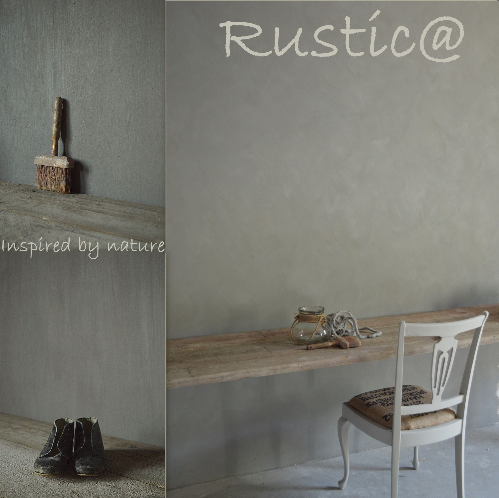 Rustic Pine Toung And Groove Interior Design: RUSTIC@ Paint By Painting The Past