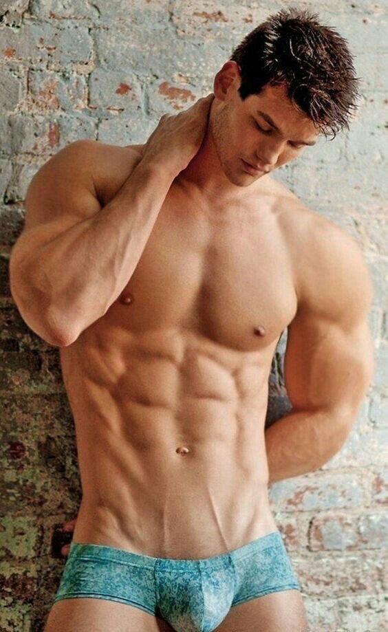 Hot cute boys naked-7520