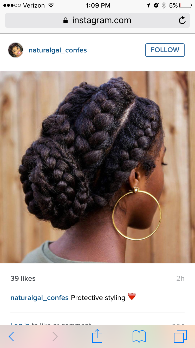Pin by imuwahen on protective styles pinterest protective styles