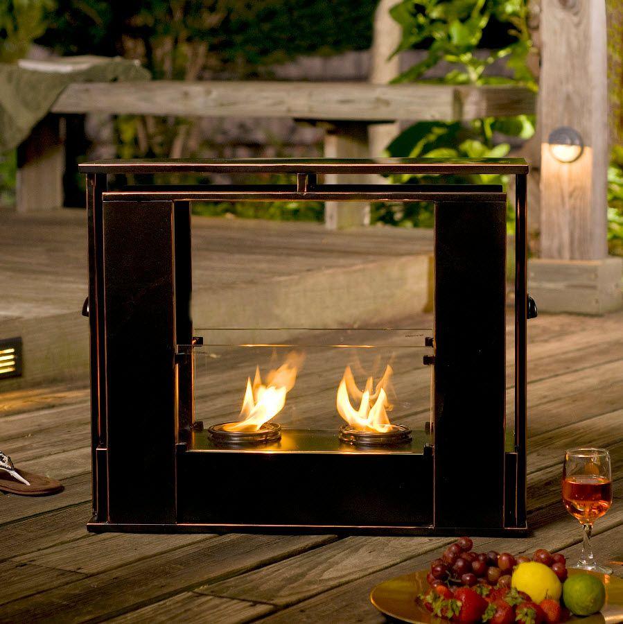 New zeland indoor outdoor fireplace design pinterest