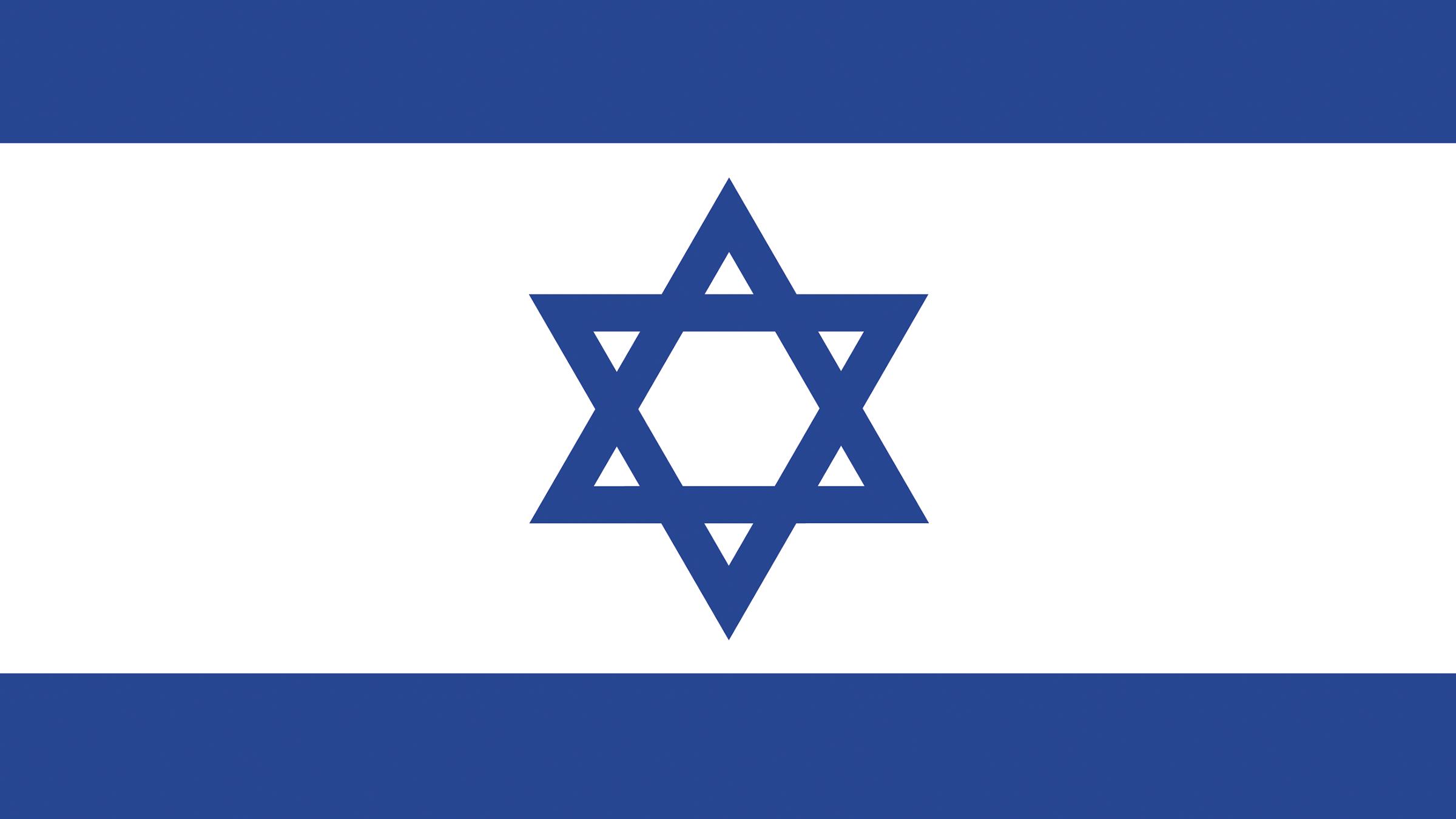 Pin en Banderas y escudos