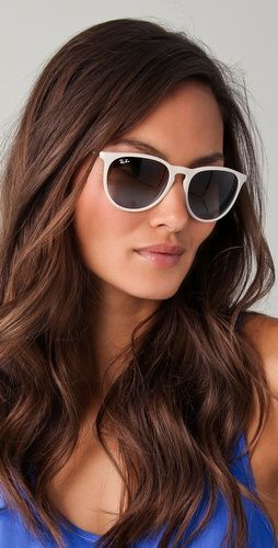 ray ban youngster sonnenbrille