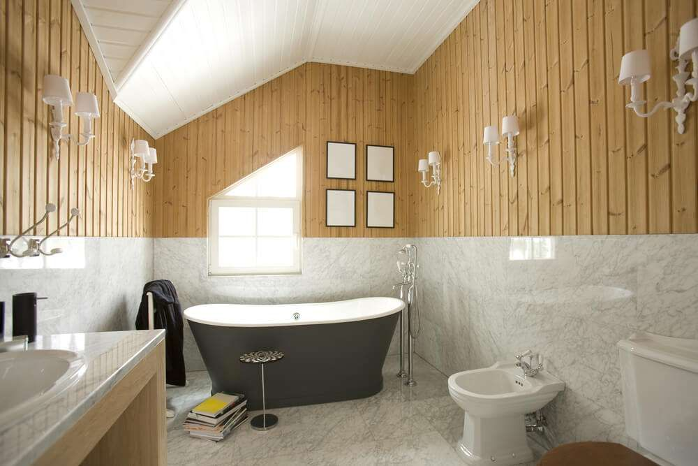 this collection bathroom decor ideas will help you to on bathroom renovation ideas nz id=27366