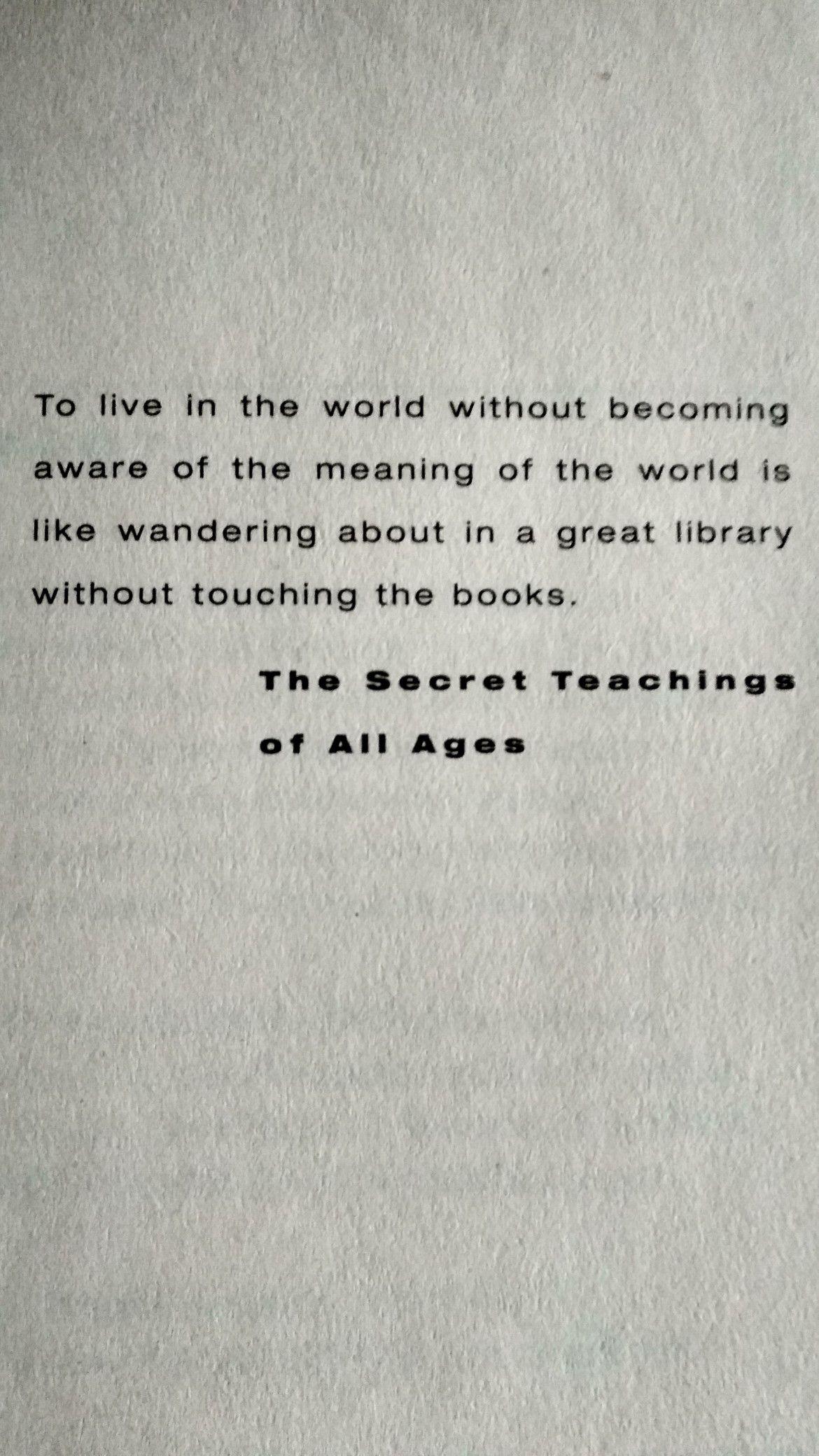 Pin by Dheeraj Bhardwaj on none Teachings, Awareness