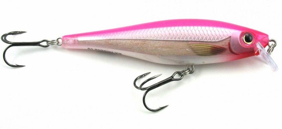 Las 5 Mejores Marcas De Senuelos De Pesca Senuelos De Pesca Pesca Para Pescar