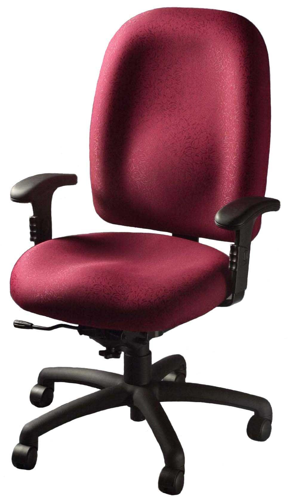 Pink Desktop Office Chairs Best Office Chair Modern Home Office